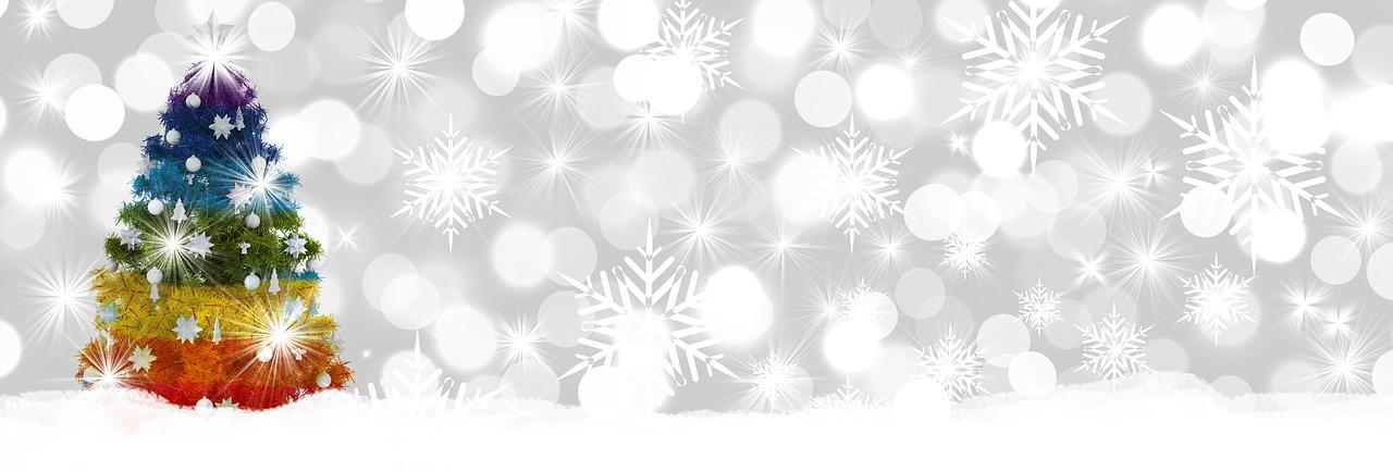 christmas-2985527_1280